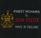 johnfoster